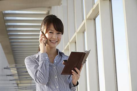 復縁屋/別れさせ屋/浮気調査探偵事務所サイト集