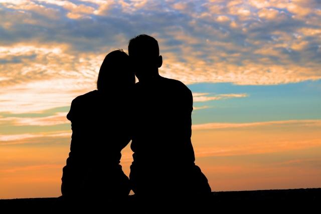 海外赴任者した人とよりを戻すための復縁屋の選び方